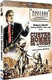 Custer, l'homme de l'Ouest [Édition Spéciale]