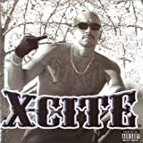 XCite [Explicit]