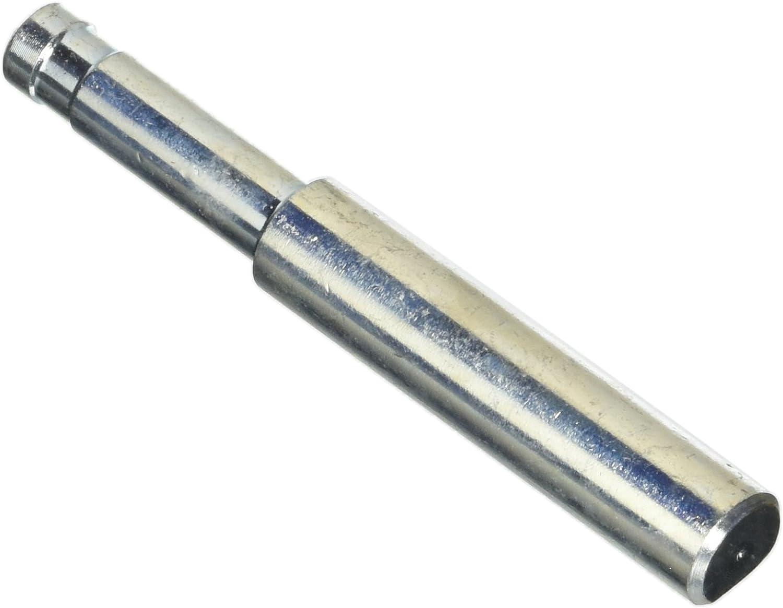 Ridgid 46425 Bürste Arbor, 5,1 cm-4   B0042T80WK B0042T80WK B0042T80WK | Wir haben von unseren Kunden Lob erhalten.  8cfb61