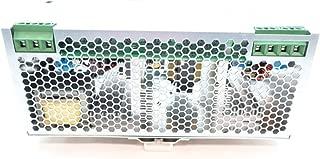 MEAN WELL DRP-480S-48 Switching Regulator Power Supply Module D656866