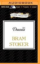 Dracula (Classic Collection (Brilliance Audio))