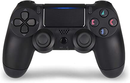 PS4 Controller,DualShock 4 Wireless Controller Remote for...