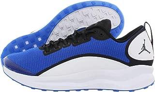 Zoom Tenacity Mens Shoes Size
