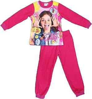 estremamente unico assolutamente alla moda abbastanza economico Amazon.it: Soy Luna: Abbigliamento