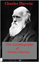 Charles Darwin:The Autobiography of Charles Darwin