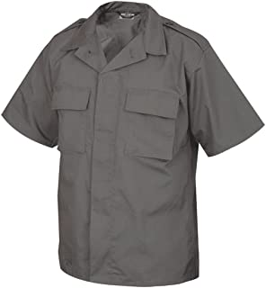 Short Sleeve Tactical Shirts