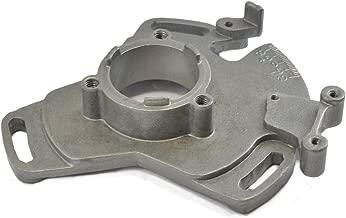 Adjustable Stator Timing Back Plate For Yamaha YFZ 350 Banshee/LE/SE 1987-2006 OEM Repl.# 2GU-85510-50-00 3GG-85510-00-00 3GG-85510-01-00