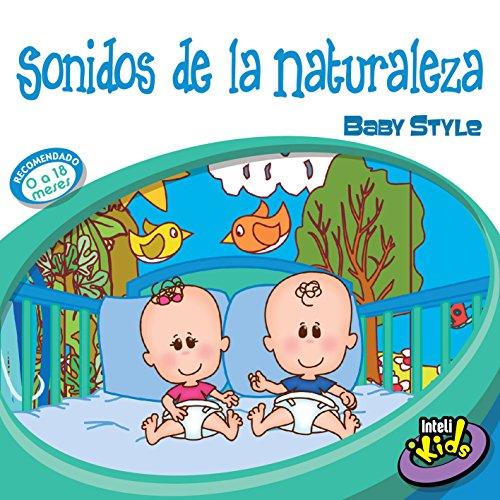 Sonidos de la Naturaleza - BabyStyle