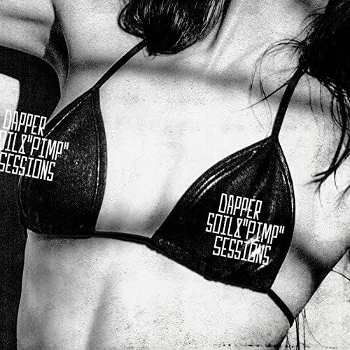"SOIL &""PIMP""SESSIONS feat. 三浦大知"