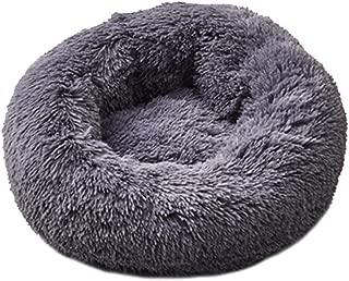 Super Soft Dog Bed Washable Dog Kennel Deep Sleep Dog House Velvet Mats Sofa for Dog Chihuahua Dog Basket Pet Bed