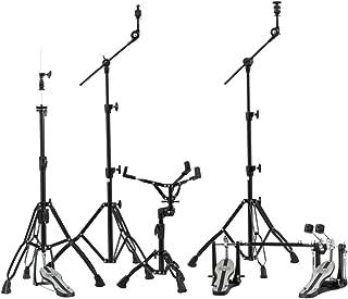 MAPEX Cymbal Stand (HP6005EBDP)