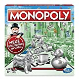 Monopoly Classic – Edition 2013 - 3