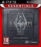 The Elder Scrolls V: Skyrim - Legendary Essentials