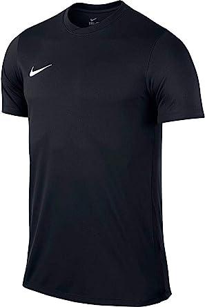 NIKE Men's Park Vi T-Shirt