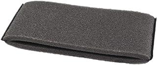 John Deere Original Equipment Filter Element #M77555