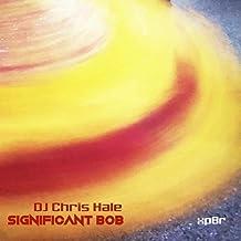 Significant Bob