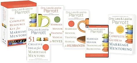 Best marriage mentoring programs Reviews