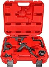 Wisamic Timing Tool Kit for Ford Explorer Mustang Ranger Mazda B4000 4.0L