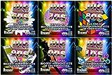 Mr Entertainer's Karaoke Collection Équipement de karaoké
