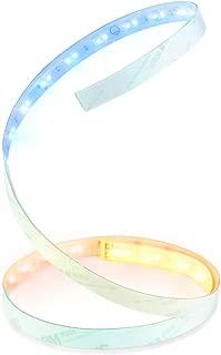 LIFX Z LED Light Strip Extension Kit 3.3' (LZ1MEUC07) Multi Colored - New