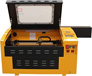 Best small laser engraving machine Reviews