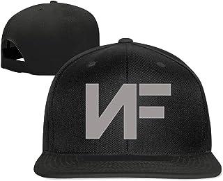 4a069dfeba9f9 Adjustable Unisex Hip Hop Baseball Hat One Size Snapbacks