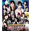 豆腐プロレス The REAL 2017 WIP CLIMAX in 8.29 後楽園ホール Blu-ray
