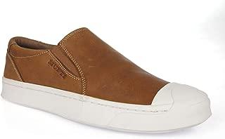 Mufti Slip On Sneakers