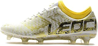 Performance Soccer Shoes - Men and Boy Soccer Shoes Outdoor Soccer Cleat