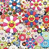 Colores [2 LP]