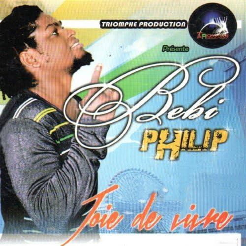 Bebi Philip