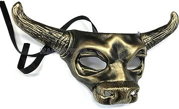 black gold saw cosplay