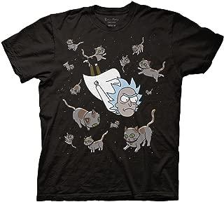 satire shirts