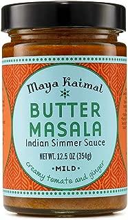 Best butter chicken jar Reviews
