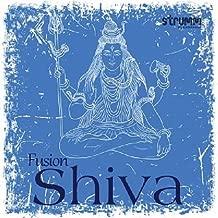 shankar mahadevan fusion songs