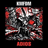 Adios von KMFDM