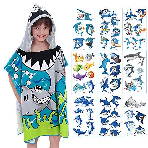 albornoz tiburon fabricante AYUQI