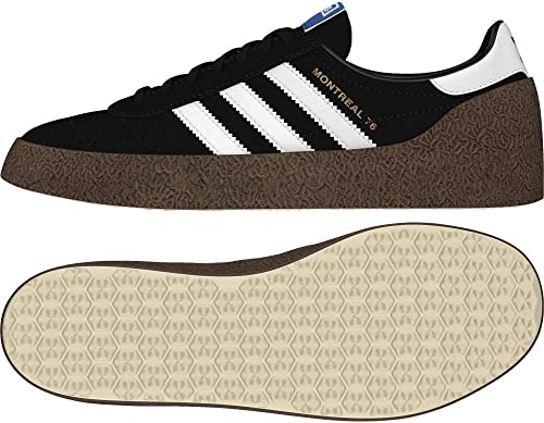 Adidas Montreal 76, Chaussures de Fitness Homme