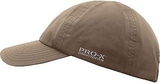 PRO-X elements