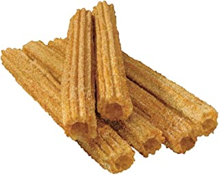 frozen churros bulk