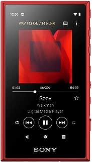 Sony 索尼 Walkers A系列 32GB
