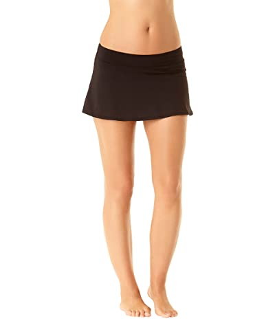 Anne Cole Classic Swim Skirt