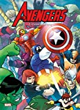 Avengers - Tome 02