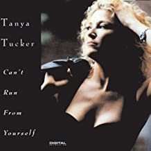 Best tanya tucker 2 sparrows in a hurricane Reviews