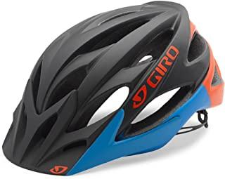 Best giro xar matte blue Reviews