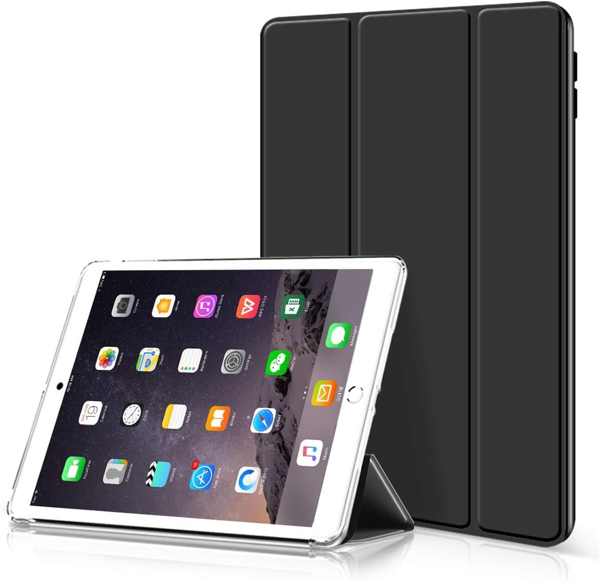 KenKe iPad Ranking TOP1 9.7 Inch Case 2017 6th Superlatite 2018 iP Generation