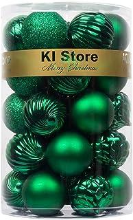 Clip-on Bird Christmas Ornaments