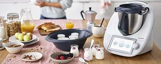 Amazon.it: bimbi - Elettrodomestici per la cucina: Casa e cucina