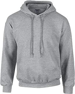 Gildan 12500 - DryBlend Hooded Sweatshirt