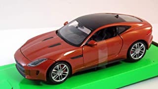RHD Oxford 1:76 Modellauto Fertigmodell metallic-schwarz Jaguar XF